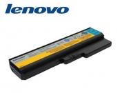 Pin Laptop Lenovo IdeaPad IdeaPad Z380, Z480, Z485, Z580, Z585. G480, G480A, G485, G580, G585. Y480.B490. ThinkPad Edge E430, E435, E530, E535, E430c, E530c